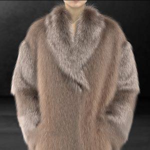 CLO エンタープライズによるリアルな毛皮表現