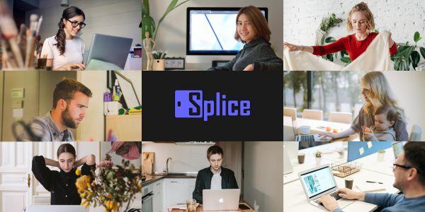 Splice_image