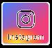 insta_image